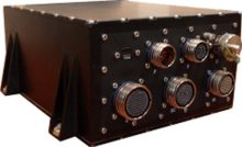 Interface-Management-Unit-for-Aircrafts