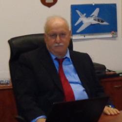 Management - Presidente