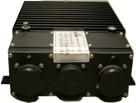 digital-temperature-control-unit