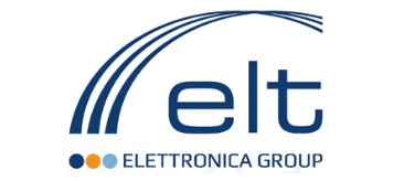 ELT - Elettronica