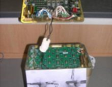 power-supply-era-electronic-systems