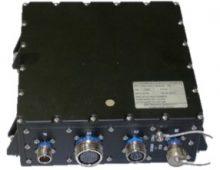 programmable-signal-converter