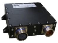 remote-data-concentrator