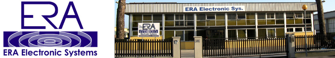 Era Electronic Systems